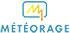 logo meteorage